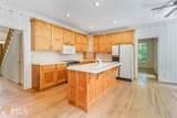 2910 Terrace Ridge Rd - Photo 16