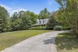2910 Terrace Ridge Rd - Photo 3