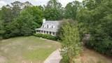 2910 Terrace Ridge Rd - Photo 31