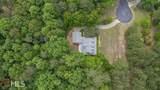 2910 Terrace Ridge Rd - Photo 36