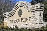 3739 Harbour Landing Dr - Photo 77