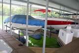 3739 Harbour Landing Dr - Photo 82