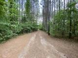 6049 Ga Highway 18 - Photo 5