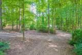 100 Roberts Woods Ln - Photo 81