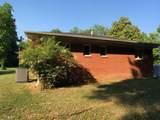 703 Rocky Branch Rd - Photo 10