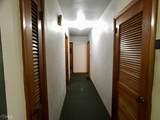 703 Rocky Branch Rd - Photo 21