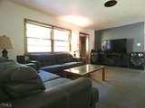703 Rocky Branch Rd - Photo 23