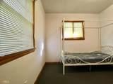 703 Rocky Branch Rd - Photo 36