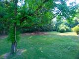 703 Rocky Branch Rd - Photo 4