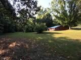703 Rocky Branch Rd - Photo 45