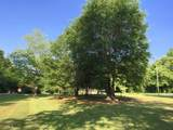 703 Rocky Branch Rd - Photo 46