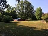 703 Rocky Branch Rd - Photo 47