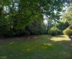 703 Rocky Branch Rd - Photo 50