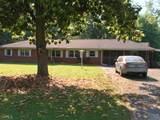 703 Rocky Branch Rd - Photo 9