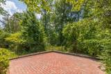 2039 Sweetwater Church Rd - Photo 44