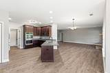 1248 Ithica Gin Rd - Photo 10
