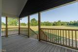 1248 Ithica Gin Rd - Photo 34