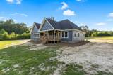 1248 Ithica Gin Rd - Photo 35