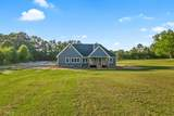 1248 Ithica Gin Rd - Photo 36