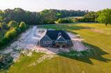 1248 Ithica Gin Rd - Photo 37