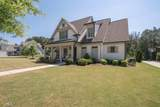 701 Approach Dr - Photo 2