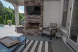 701 Approach Dr - Photo 36