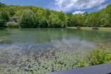 181 Dam Lake Dr - Photo 7