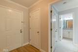 4314 Pine Heights Dr - Photo 14