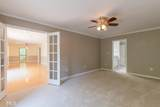 4314 Pine Heights Dr - Photo 28