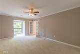 4314 Pine Heights Dr - Photo 29