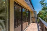 4314 Pine Heights Dr - Photo 43
