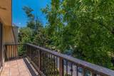 4314 Pine Heights Dr - Photo 44