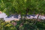 4314 Pine Heights Dr - Photo 45