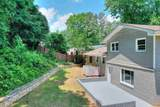 4024 Admiral Dr - Photo 31