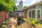 7714 Georgetown Chase - Photo 48