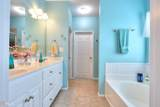 2033 Double Springs Pl - Photo 25