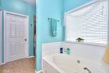 2033 Double Springs Pl - Photo 26