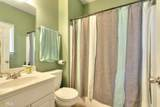 2033 Double Springs Pl - Photo 29