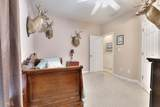 2033 Double Springs Pl - Photo 30