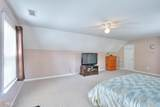 2033 Double Springs Pl - Photo 32