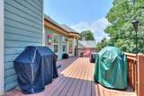 2033 Double Springs Pl - Photo 4