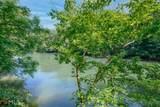 4633 River Ct - Photo 41