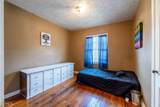 1 Lakeview St - Photo 18