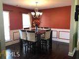 328 Boothill Ct - Photo 10