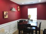 328 Boothill Ct - Photo 12