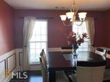 328 Boothill Ct - Photo 13