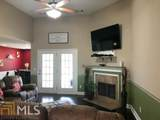 328 Boothill Ct - Photo 14
