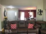 328 Boothill Ct - Photo 16