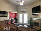 328 Boothill Ct - Photo 17