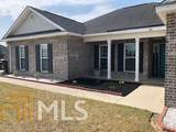 328 Boothill Ct - Photo 2